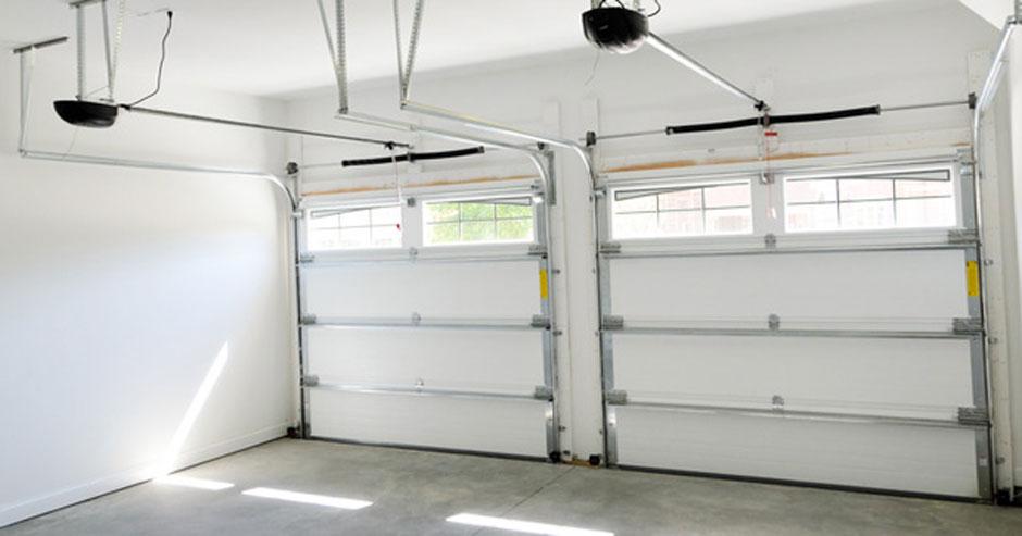 Chatsworth 91311 Overhead Garage Door Services