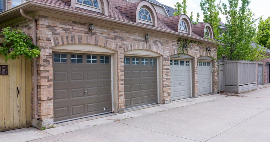 Garage Door Repair San Fernando Valley|SFV Garage Doors
