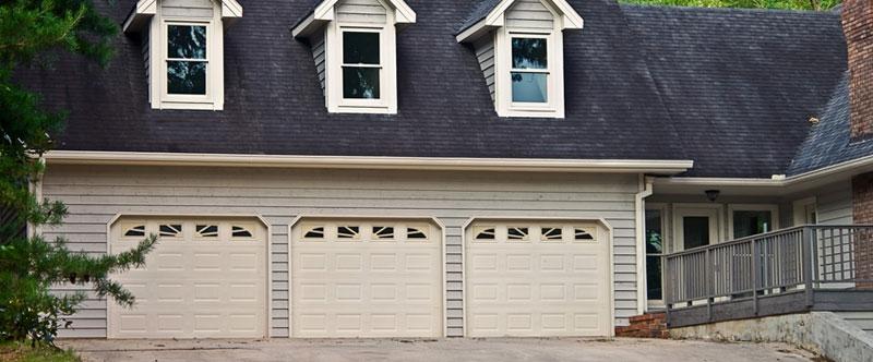 Charmant Garage Doors Northridge CA