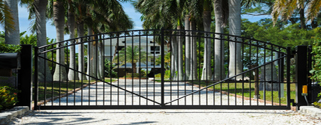 Gate Repair San Fernando Valley Sfv Garage Doors