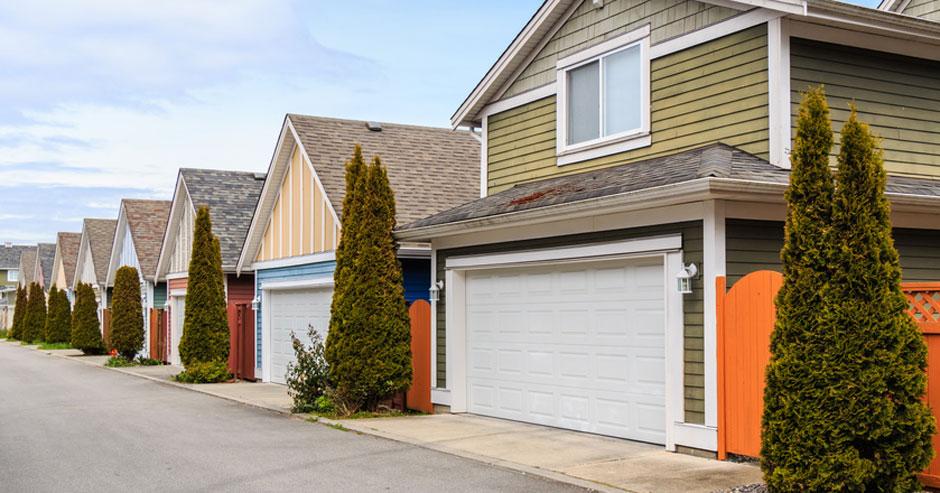 Garage Door Northridge 91325