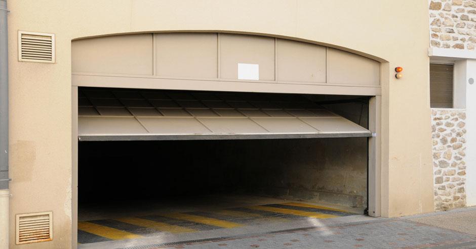 garage door repair san fernando valley sfv garage doors On garage door repair san fernando valley ca