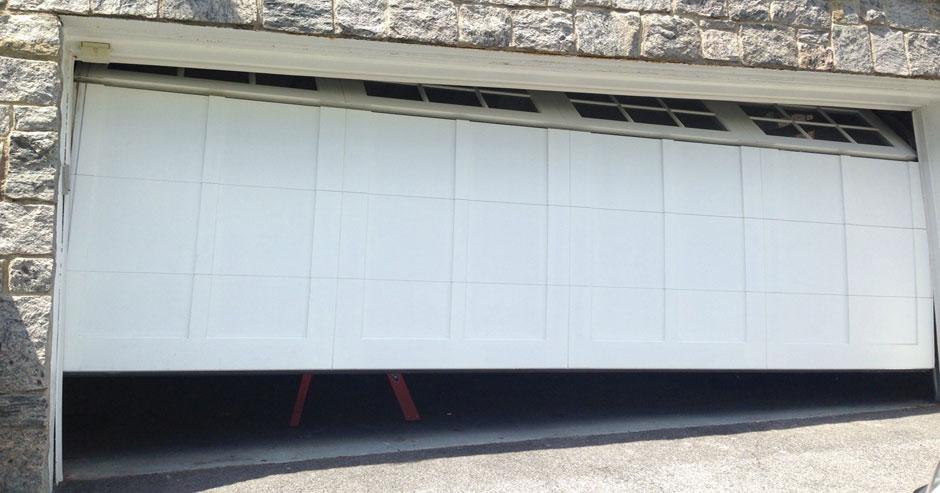 Garage door repair reseda ca dandk organizer for Spring king garage door